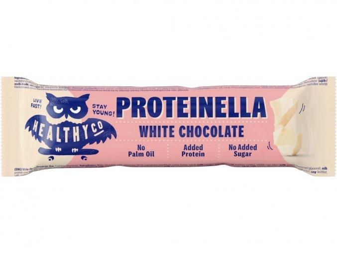 2138 1 healthyco proteinellabar whitechocolate 1