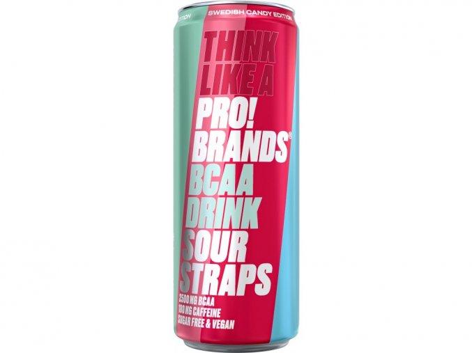 149 14 pb bcaa drink sourstraps 330ml 1