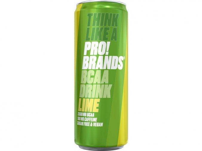 149 11 pb bcaa drink lime 330ml 1