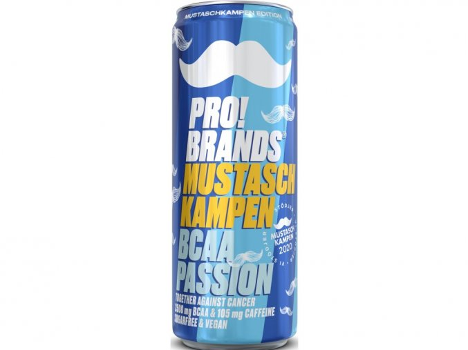 149 6 pb bcaa drink mustaschkampen 330ml shadow 1 web