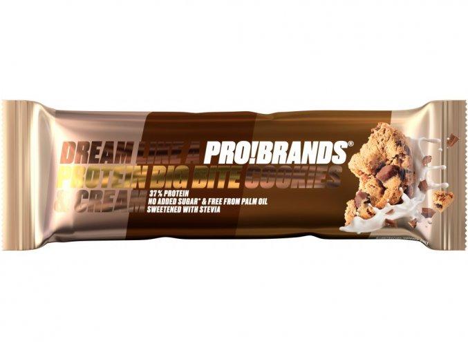 164 2 5031 pb bar bigbite cookiesandcream web