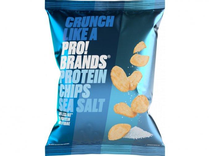 215 1 pb chips salt 1