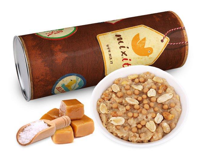 kase slany karamel produktovka resized