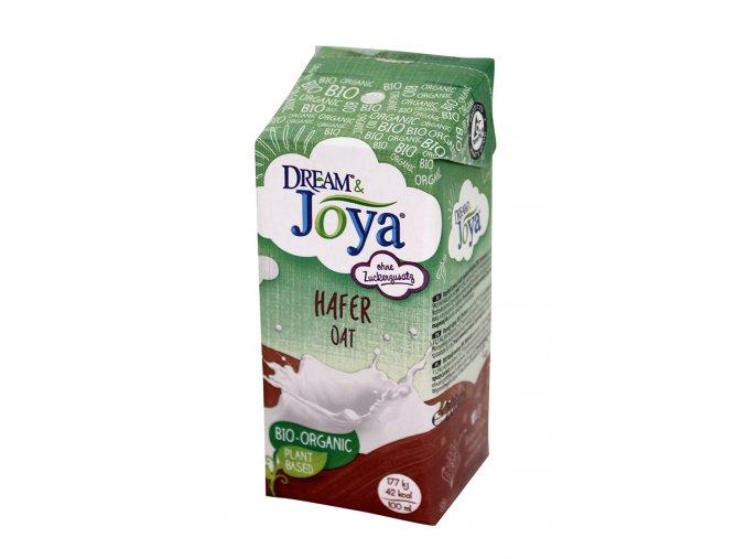 Joya BIO ovesný nápoj 200ml