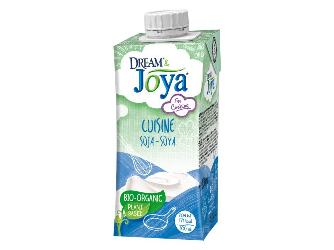 218x0 jo 2001 joyaorganicsoyacuisine 9020200020012