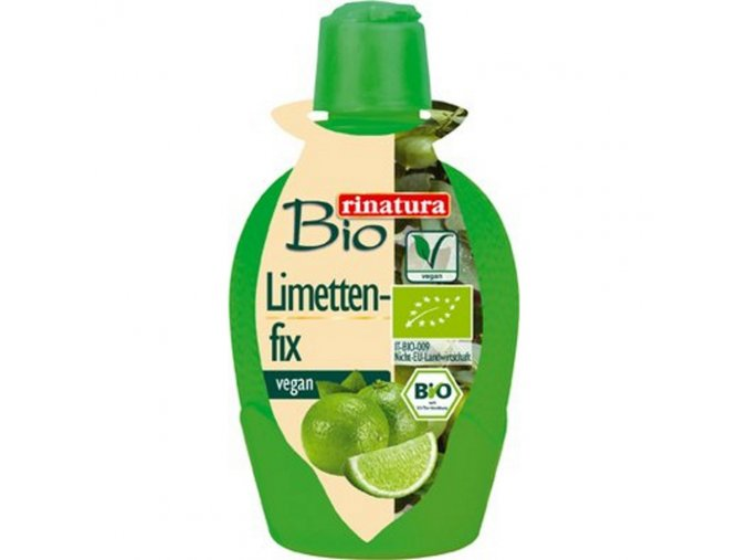 rinatura bio limetkova stava 100 ml 2189386 1000x1000 fit