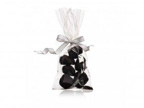 806 cokoladove uhli darek mikulas cokoladovna janek jpg