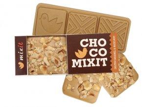 choco mixit caramel hazelnut produktovka resized