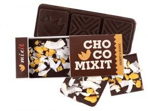 choco mixit coconut orange nova produktovka resized