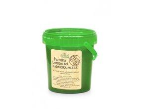 GREŠÍK Dobré koření Paprika lahůdková maďarská mletá 400 g