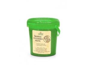 GREŠÍK Dobré koření Skořice ceylonská mletá 350 g