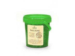 GREŠÍK Dobré koření Směs pepřů 400 g