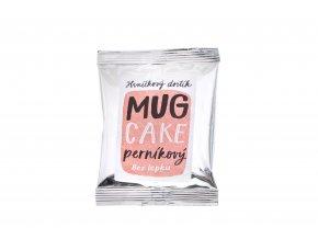 NOMINAL Mug Cake hrníčkový dortík perníkový 60g