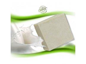 goat milk 600x600