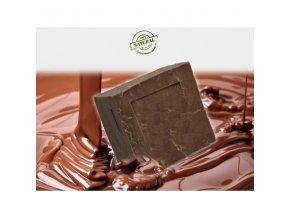 cokolada 600x600