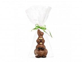 906 cokoladovy zajicek figurka cokolada cokoladovna janek jpg