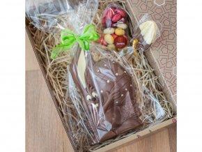 900 krasny velikoncni box plny cokolady janek jpg