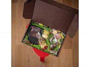891 1 cokoladova lizatka tabulky napoj figurky velikonoce velikonocni jpg