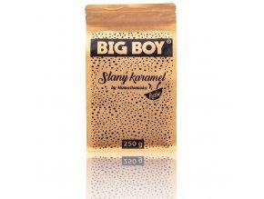 big boy kase slany karamel by mamadomisha 250g