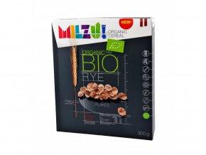 164 pmil448 milzu bio zitne bez cukru 300g (1)