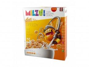 146 pmil073 milzu cerealni kulicky s medem 200g (1)