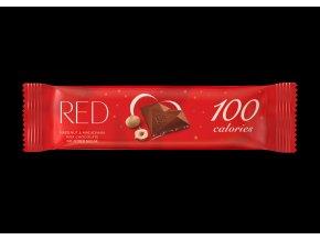 Chocolate Bar 2 HM ENG