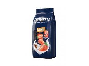 Fructal Frutabela mini jahoda 100 g