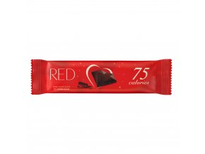 red horka cokoladova tycinka se snienym obsahem kalorii bez pridaneho cukru 26g 2355857 1000x1000 fit