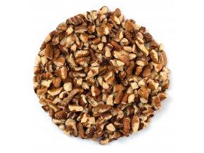 Pekanové ořechy ZLOMKY