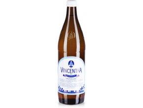 vincentka1