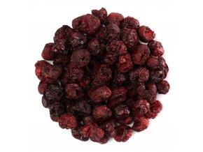 Višně lyofilizované 2