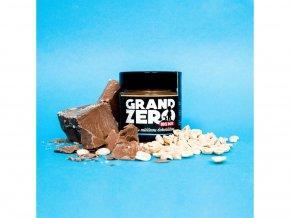 297 milk choco 550g produkt 1.png