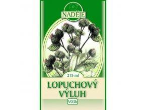 lopuch 215