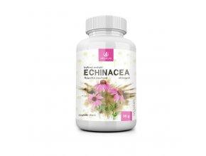 allnature echinacea bylinny extrakt 60 cps