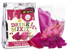 drink mixit dragon produktovka