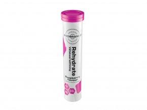 2121 pb rehydrate raspberry 2