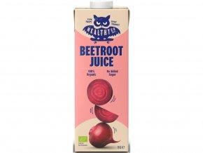 1968 2 healthyco beetrootjuice 1
