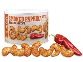 orisky z pece uzena paprika produktovka resized