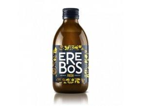 erebos fresh