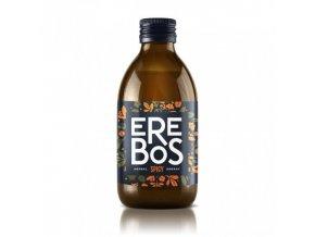 erebos spicy