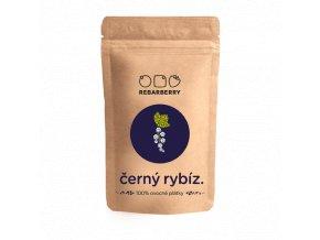 Rebarberry Rybiz 1