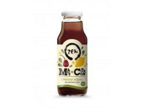str maly 1501006071 zen mate a citron 300 ml
