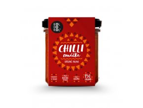 str maly 1561535896 chilli omacka