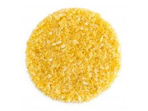lyo prach pomeranč