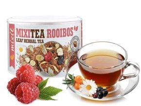 Mixitea Boss Rooibos Brusinka