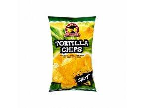 tortil1
