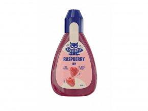 2100 1 healthyco jam raspberry 250ml 1