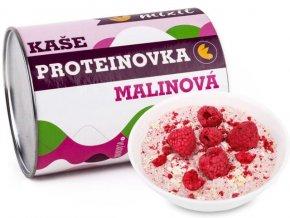 malinovka proteinová