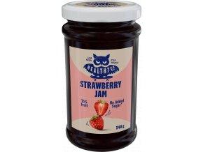 4046 strawberry jam 240g x 6 pcs cpack 2