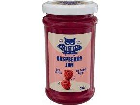4047 raspberry jam 240g x 6 pcs cpack 2